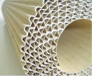технология производства картона из макулатуры цена