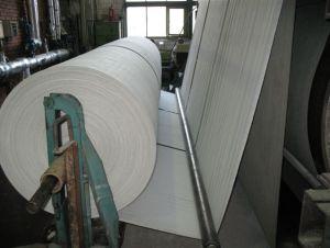 Сырье для производства туалетной бумаги цена