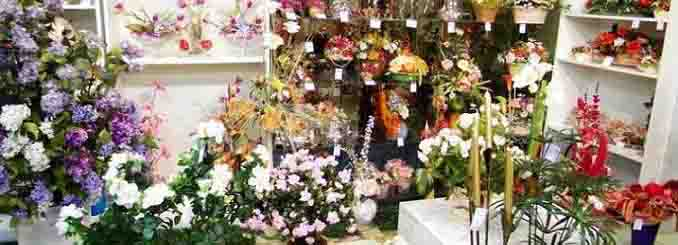 Бизнес план цветочный бизнес