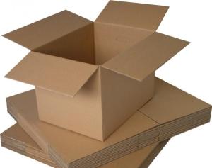 Производство коробок из картона: для упаковки, подарочные, с логотипом, на  заказ | Бизнес и оборудование