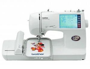 Какие швейные машинки нужны для производства одежды