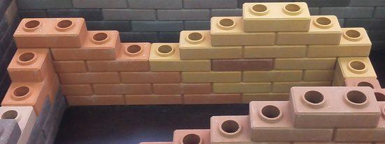 Станок для производства лего